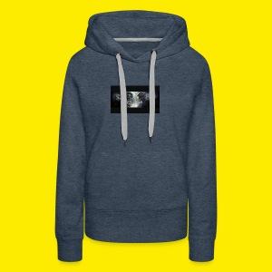 IMG 0812 - Women's Premium Hoodie