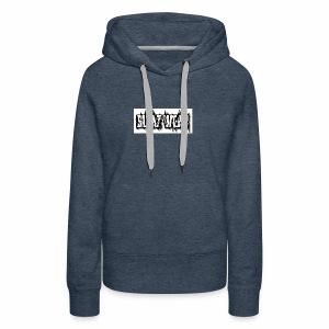 Sleaz Wear - Women's Premium Hoodie