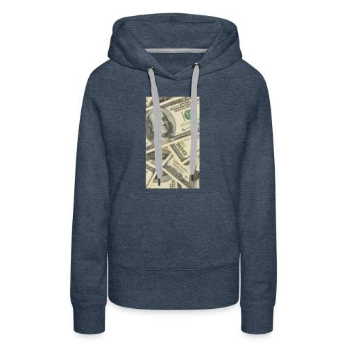20180810 111918 - Women's Premium Hoodie