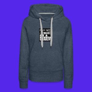 IMG 0359 - Women's Premium Hoodie