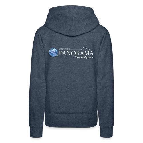 Panorama Store - Women's Premium Hoodie