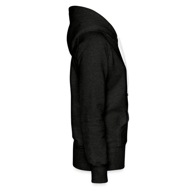 RSB Women's hoodie