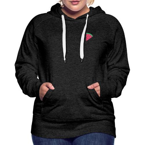 ErbunDesigns Clothing 🔥 - Women's Premium Hoodie