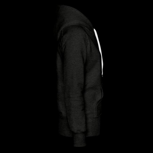 Spaceboy Music - Glitched