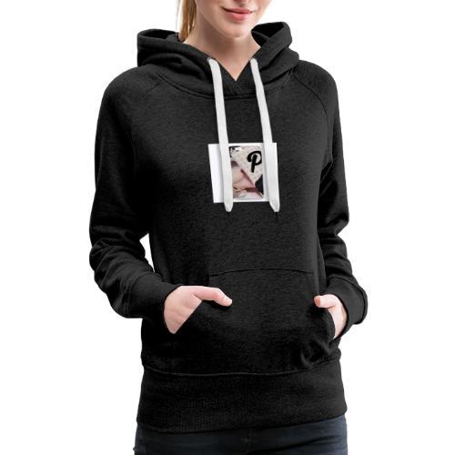 IMG 2779 1 - Women's Premium Hoodie