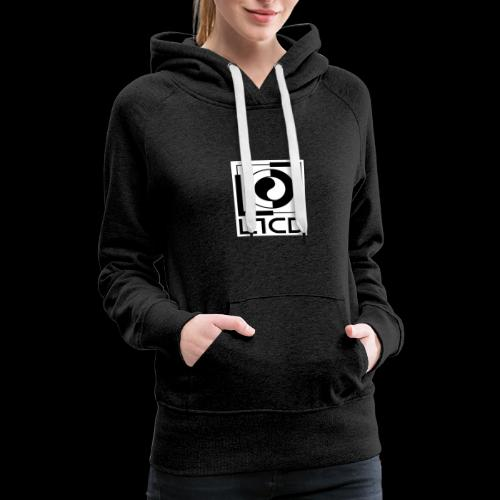 L7CDD14aR01aP01ZL Harrison1a - Women's Premium Hoodie