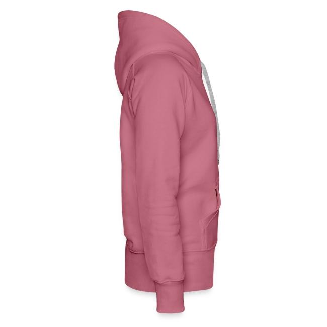 Reed Pittman Silhouette Sweatshirt