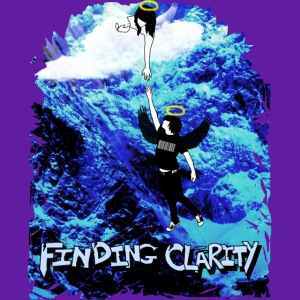 BleachItUp Apparel - Women's Longer Length Fitted Tank