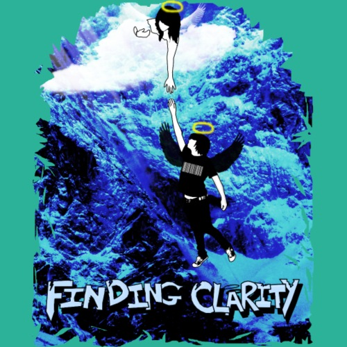 Tetra Tap - Women's Longer Length Fitted Tank