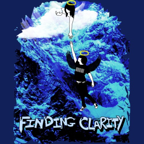 Pt Traditional - Women's Longer Length Fitted Tank