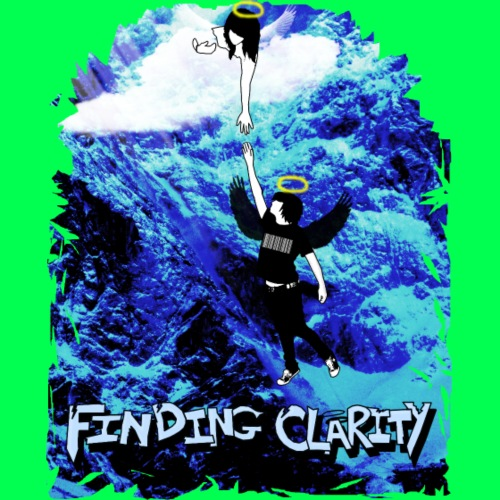 my original quote - Women's Longer Length Fitted Tank