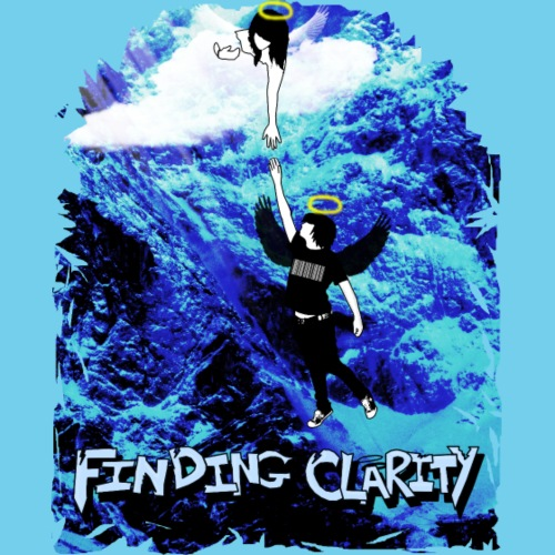They call me swim mom - Women's Longer Length Fitted Tank