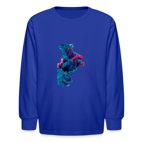 26732774 710811029110217 214183564 o - Kids' Long Sleeve T-Shirt