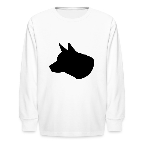 ESPUMA - Kids' Long Sleeve T-Shirt