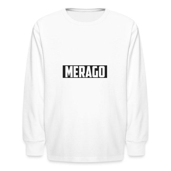 Transparent_Merago_Text