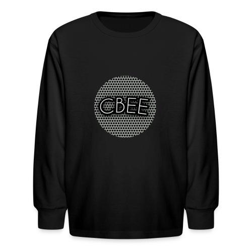 Cbee Store - Kids' Long Sleeve T-Shirt