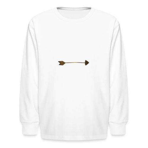 26694732 710811109110209 1351371294 n - Kids' Long Sleeve T-Shirt