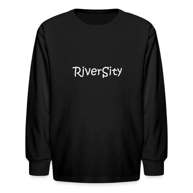RiverSity