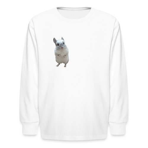 coolfix - Kids' Long Sleeve T-Shirt