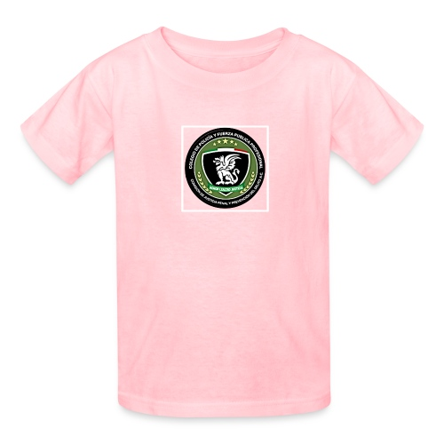 Its for a fundraiser - Kids' T-Shirt