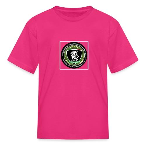 Its for a fundraiser - Kids' T-Shirt