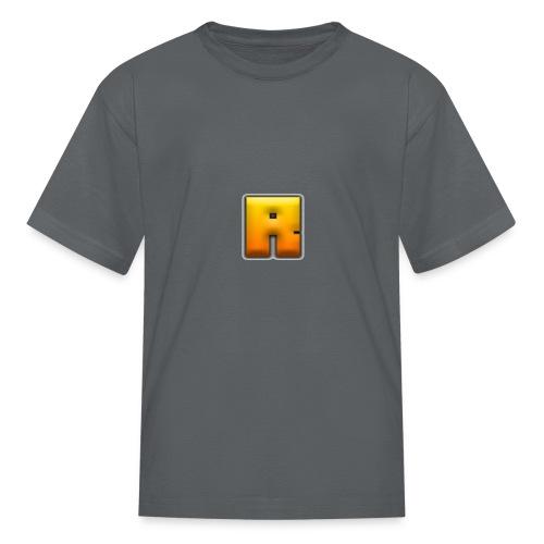 145619768265881 png - Kids' T-Shirt