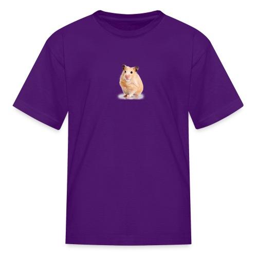 hamy - Kids' T-Shirt