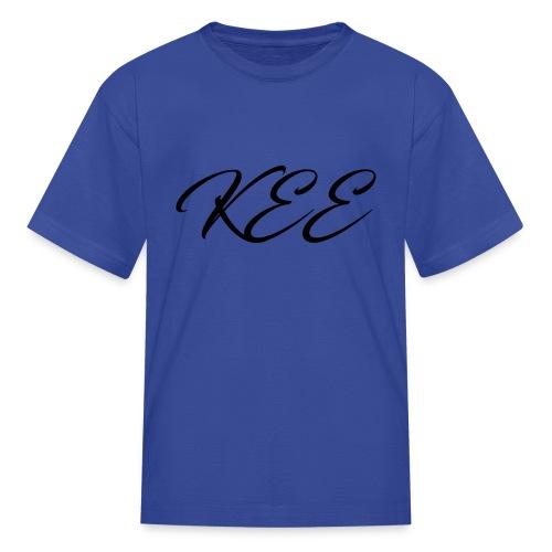 KEE Clothing - Kids' T-Shirt