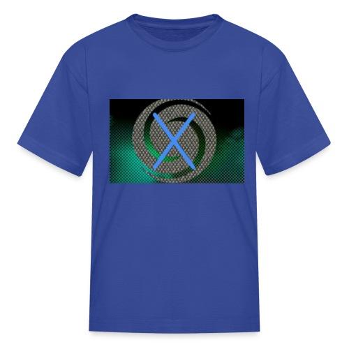 XxelitejxX gaming - Kids' T-Shirt