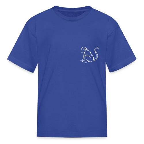 Alturas Wildlife Sanctuary Official T-Shirt - Kids' T-Shirt