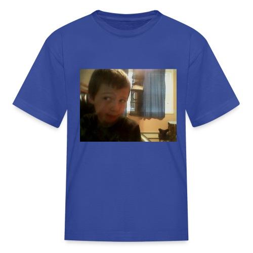 filip - Kids' T-Shirt