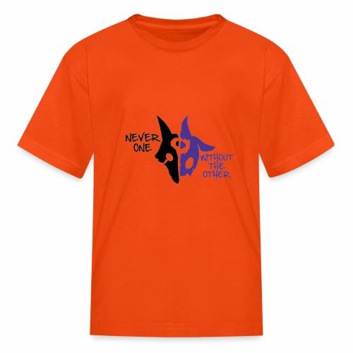 Kindred's design - Kids' T-Shirt