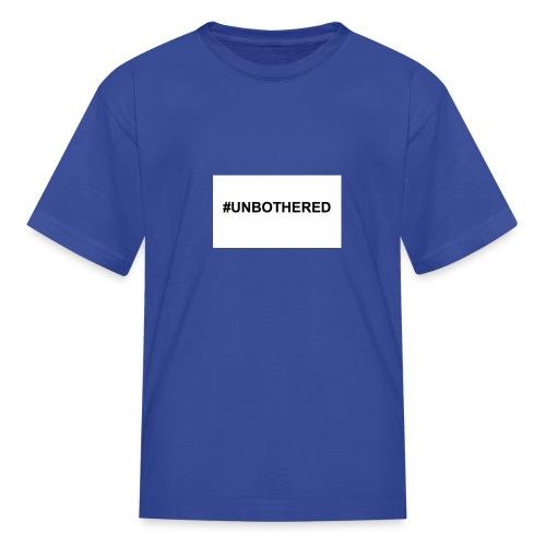 IMG 20180124 100554 - Kids' T-Shirt