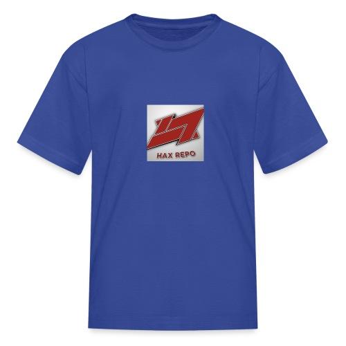 -8A64EFB9634F7332F6FB73085F72D6A399CBC81FB5C50A03C - Kids' T-Shirt