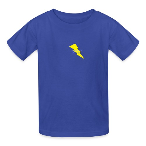 RocketBull Shirt Co. - Kids' T-Shirt