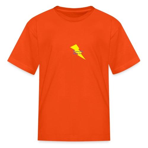RocketBull Shirt Co. - Kids' T-Shirt