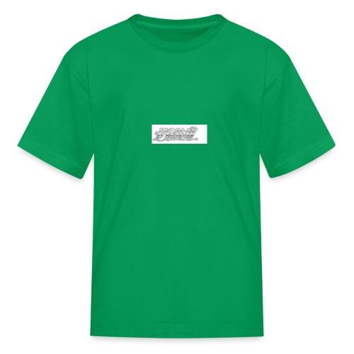DGHW - Kids' T-Shirt