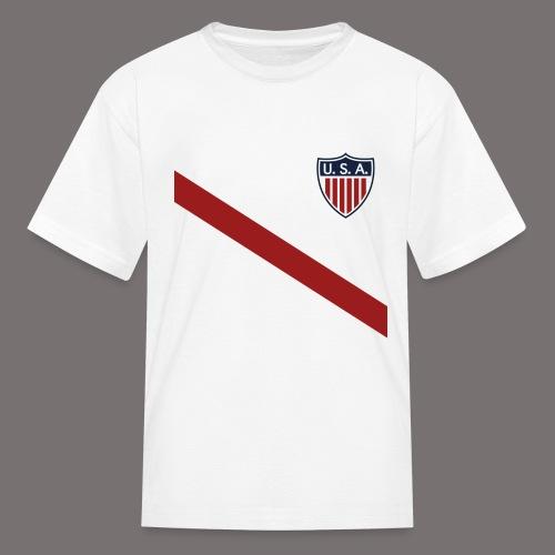 1950 - Kids' T-Shirt