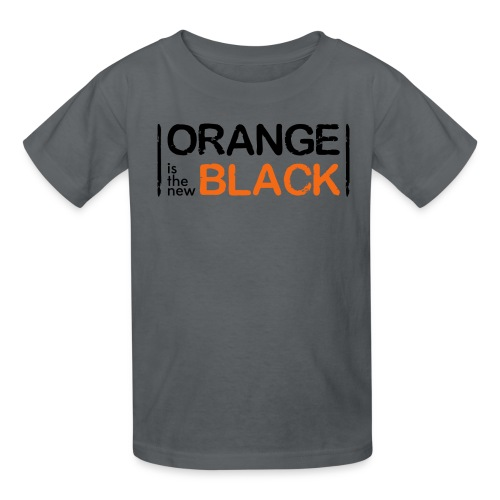 Free Piper, Orange is the New Black Women's - Kids' T-Shirt