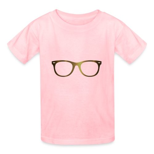 26735252 710811305776856 1630015697 o - Kids' T-Shirt