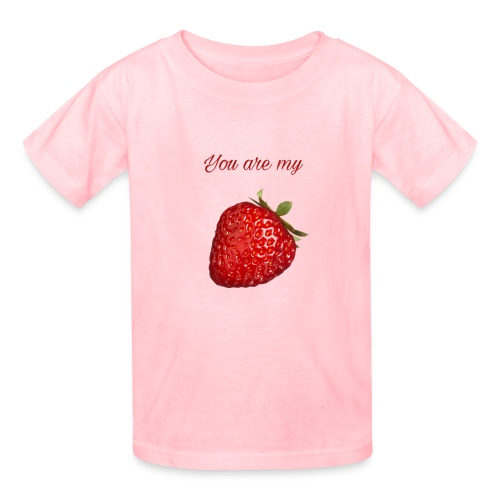 26736092 710811422443511 710055714 o - Kids' T-Shirt