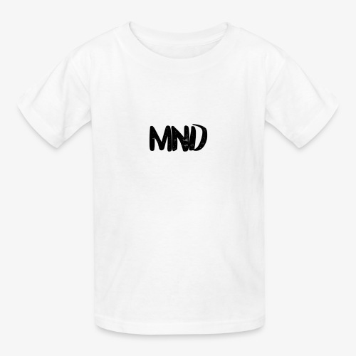 MND - Xay Papa merch limited editon! - Kids' T-Shirt