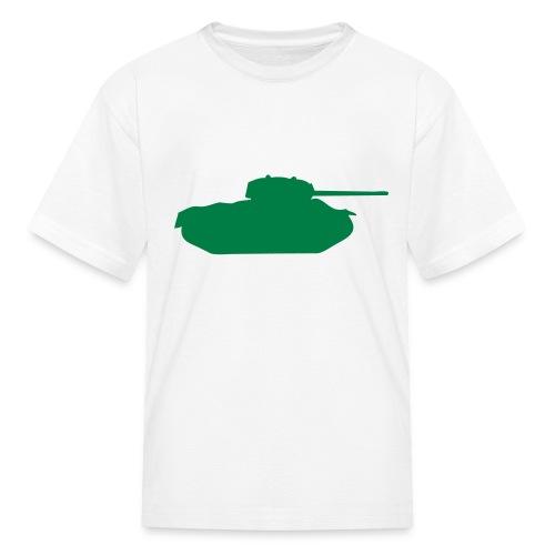 T49 - Kids' T-Shirt