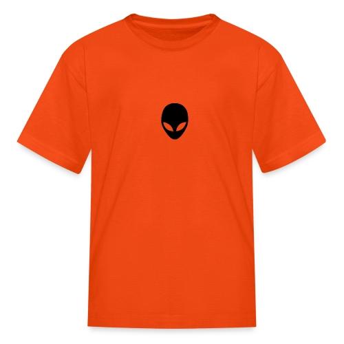 ailen - Kids' T-Shirt