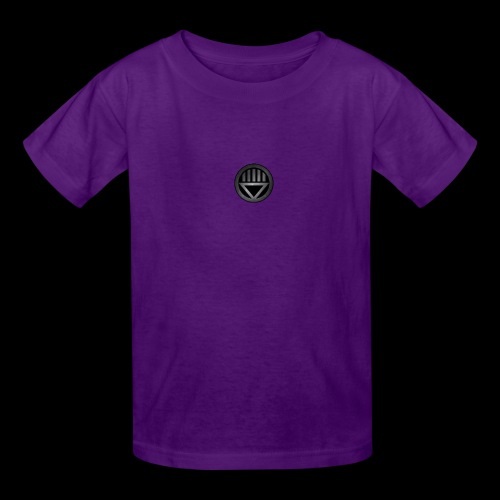 Knight654 Logo - Kids' T-Shirt