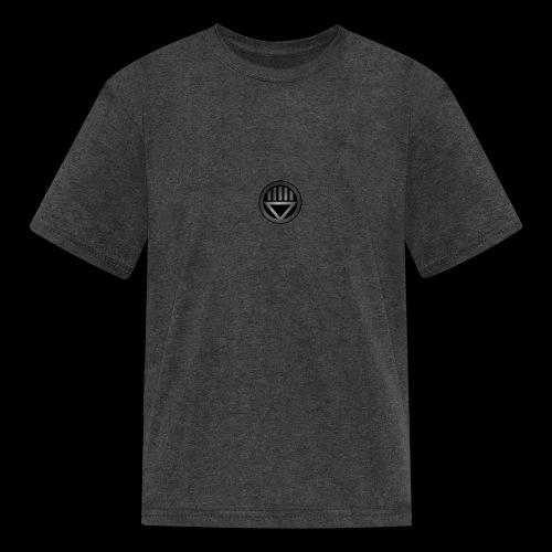 Knight654 Logo - Kids' T-Shirt