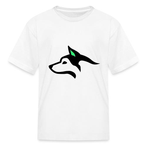 Quebec - Kids' T-Shirt