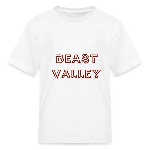 IMG 1114 - Kids' T-Shirt