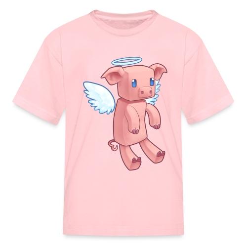 Romeo - Kids' T-Shirt