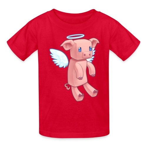 Romeo - Kids' T-Shirt